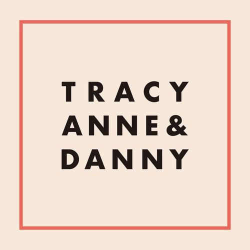 Tracyanne & Danny by Tracyanne & Danny