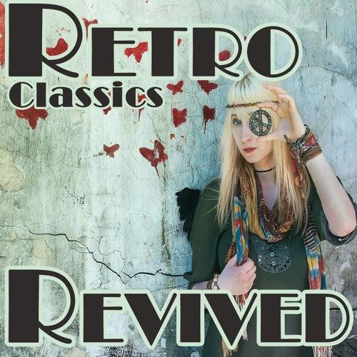 Retro Classics Revived de Various Artists