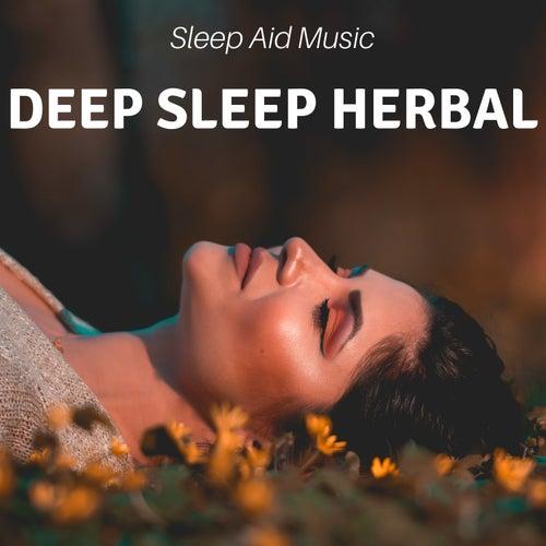 Deep Sleep Herbal Sleep Aid Music by White Noise Nature Sounds Baby Sleep