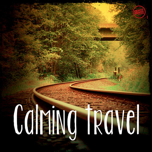 Calming Travel Music von Various Artists