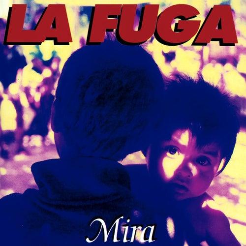 Mira von La Fuga