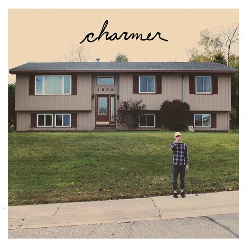 Charmer by Charmer