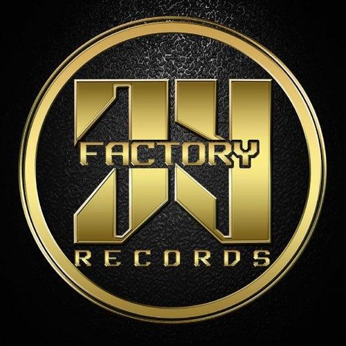 Jy Factory Records: Grandes Éxitos de Various Artists