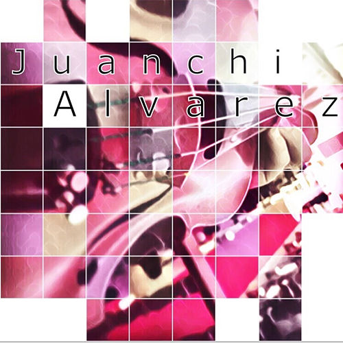 Perfect Violin Cover de Juanchi Alvarez