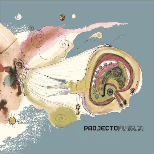 01 von Projecto Fuga