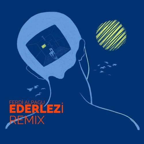 Ederlezi (Remix) de Ferdi Alpagu