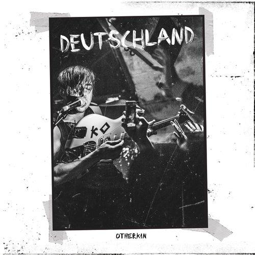 Deutschland Ko by Otherkin
