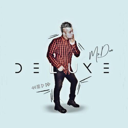 Deluxe de Mr. Don