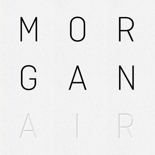 Air de Morgan