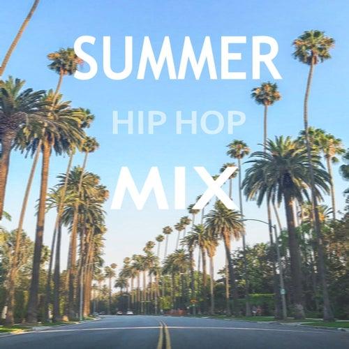 Summer Hip Hop Mix de Various Artists