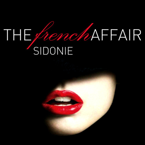 The French Affair - Sidonie de Various Artists