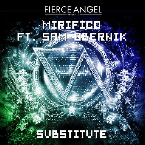 Substitute de Mirifico