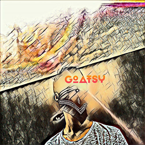 The World I$ Your$ von Goatsy