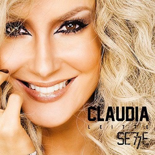 Sette de Claudia Leitte