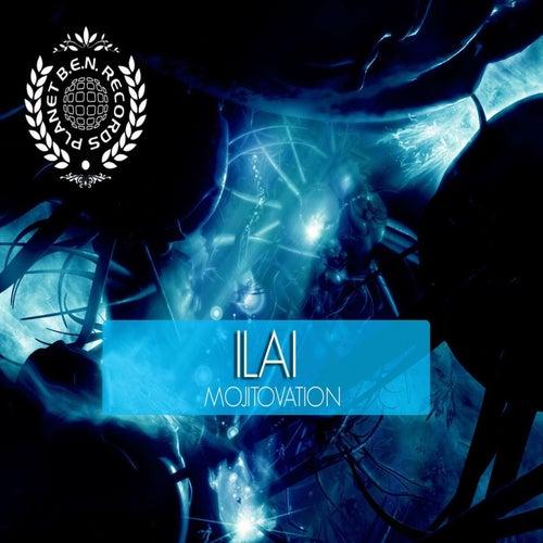 Mojitovation (Re-Master) by Ilai