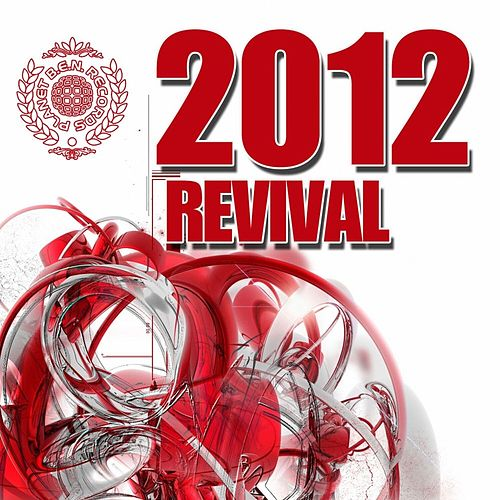 2012 Revival by Various Artists