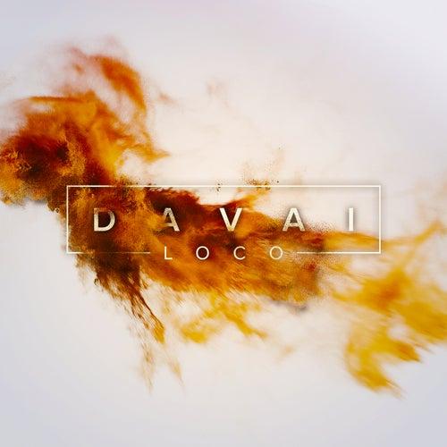 Loco von Davai