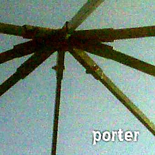 Porter by Porter