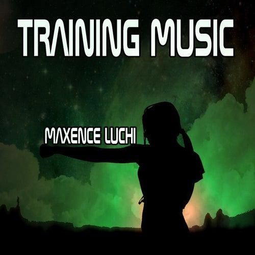 Training Music von Various Artists