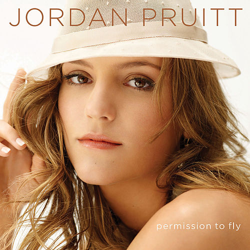 Permission to Fly de Jordan Pruitt