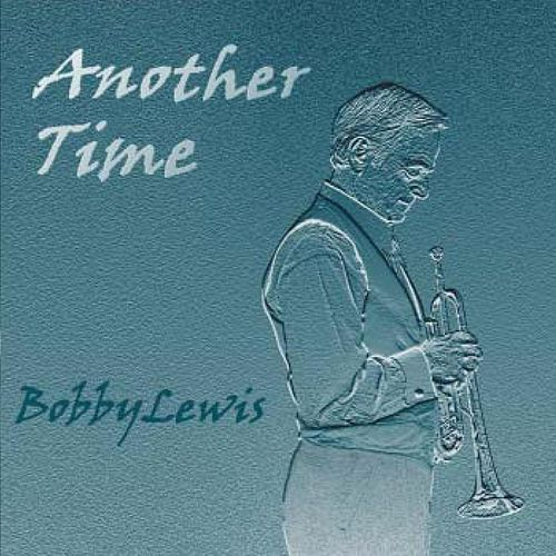 Another Time de Bobby Lewis (Jazz)