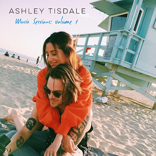 Music Sessions, Vol.1 de Ashley Tisdale
