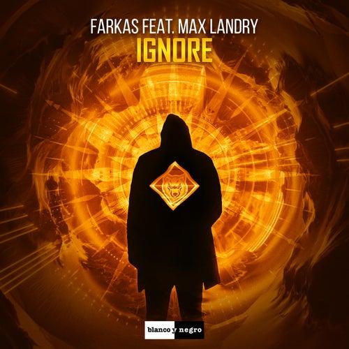 Ignore by Farkas