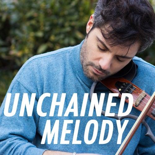 Unchained Melody de José Asunción