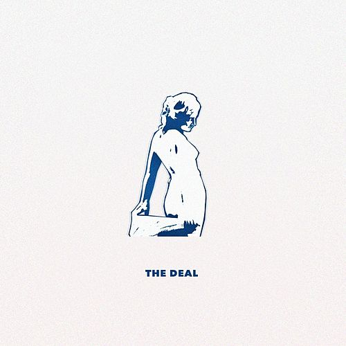 The Deal by Jordan Astra