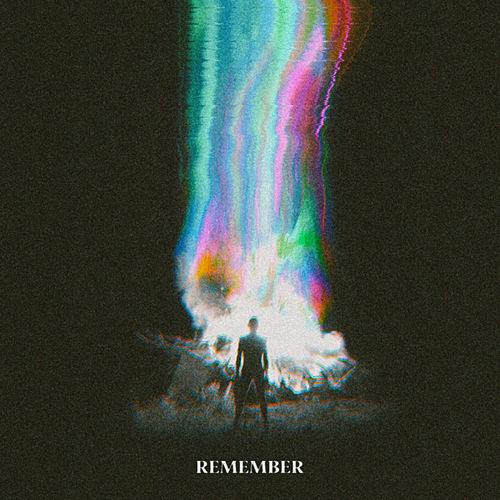 Remember by Typhoon