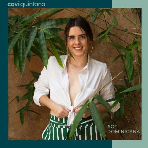 Soy Dominicana de Covi Quintana