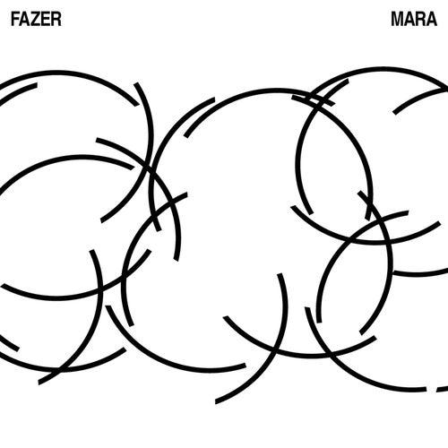 Mara by Fazer