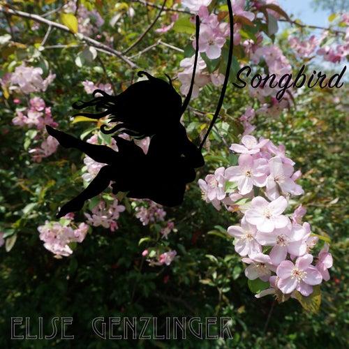 Songbird von Elise Genzlinger