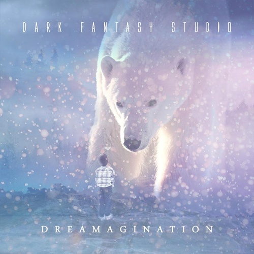 Dreamagination de Dark Fantasy Studio
