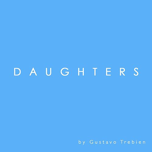 Daughters de Gustavo Trebien