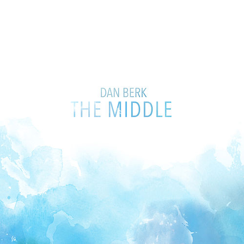 The Middle de Dan Berk