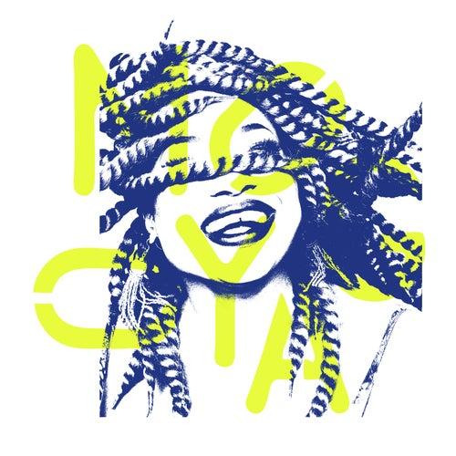 Minata waraba (Sampha Remix) de Oumou Sangaré