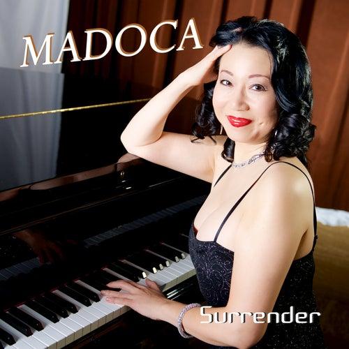 Surrender de Madoca