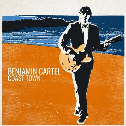 Coast Town de Benjamin Cartel