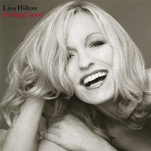 Feeling Good by Lisa Hilton