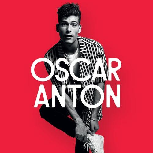 Oscar Anton de Oscar Anton