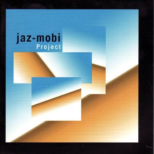 Jaz-Mobi Project by Steve Thomas