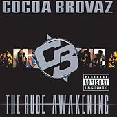 The Rude Awakening by Cocoa Brovaz
