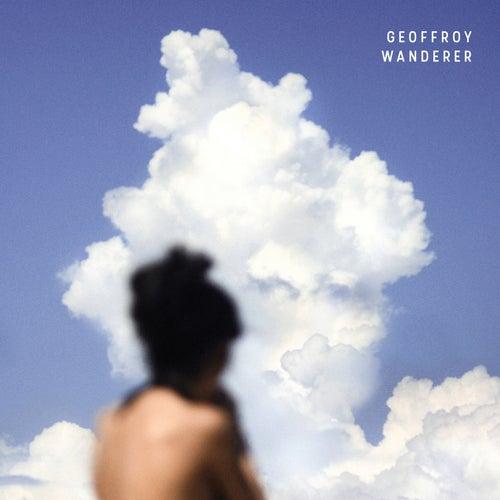 Wanderer de GEOFFROY