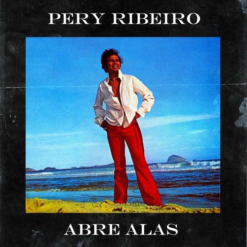 Abre Alas by Pery Ribeiro