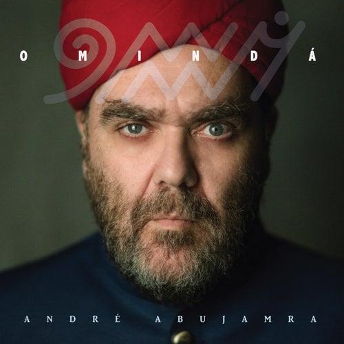 Omindá de André Abujamra