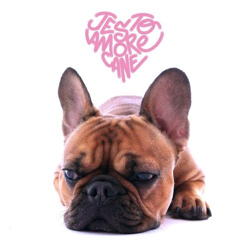 Amore cane by Jesto