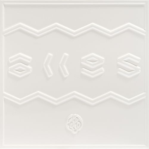 Alles EP von Simon Grohé