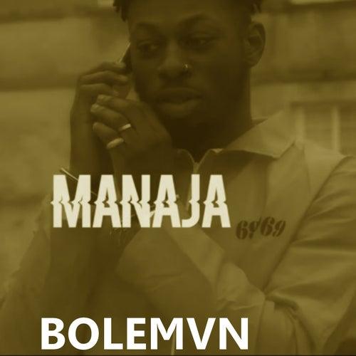 Manaja de Bolémvn
