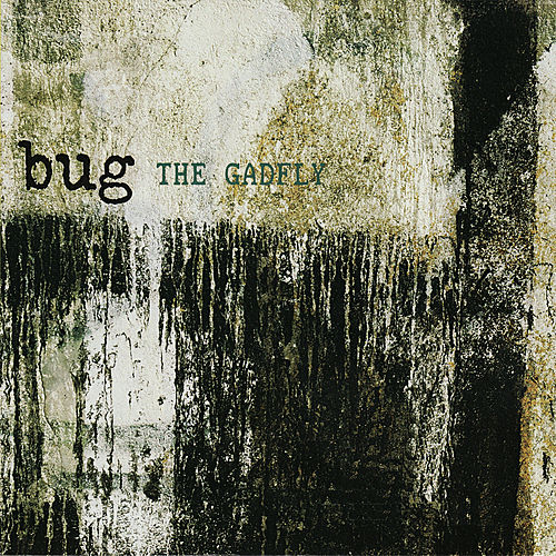 The GADfly von Bug